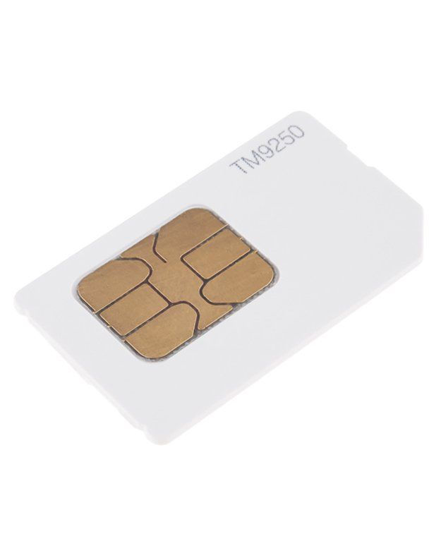 DENSO SOFTWARE CARD FOR I/O TERMINAL TOOL
